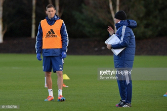 """José Mourinho states Nemanja Matić has """"everything"""" he wants in a player after completing Manchester United move"""