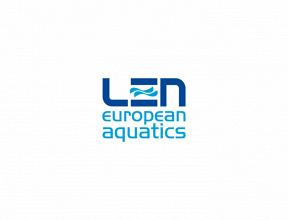 Nuoto - Europei junior 2018, Helsinki/Tampere: Johannes Calloni bronzo negli 800sl