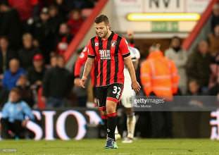 Jack Wilshere still on AC Milan's radar
