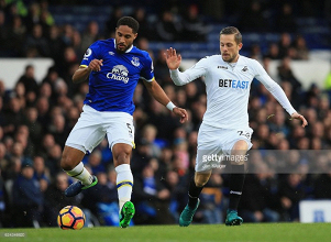 Swansea City vs Everton Preview: Blues travel to South Wales looking to rectify away form