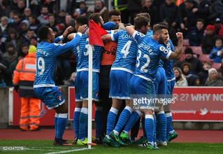 AFC Bournemouth vs Stoke City Preview: Secure Cherries looking forward to visit from Potters