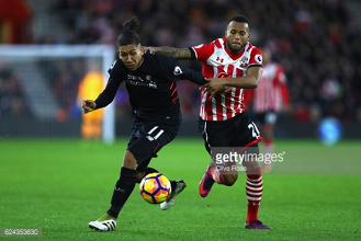 Liverpool vs Southampton Preview: Saints look to foil Reds' top four push