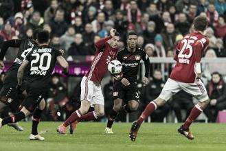 Em busca do inédito hexa, Bayern enfrenta Bayer Leverkusen na abertura da Bundesliga