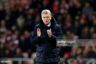 David Moyes slams Swansea chiefs and says club has lost its identity