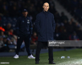 Swansea City Predicted XI vs Middlesbrough: Bradley's side look to bounce back