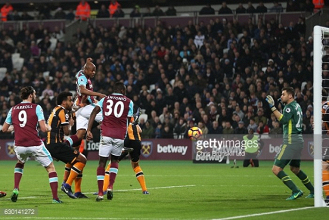 Hull City vs West Ham United Preview: Struggling Hammers looking for first win in five against hopeful Tigers