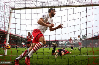 AFC Bournemouth 1-3 Southampton - Tactical analysis: Second half show sees Saints grab all three points