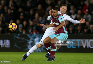 West Ham United vs Swansea City Preview: Both sides desperate for three points with relegation on the cards