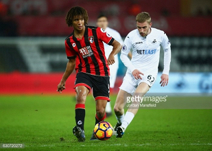 Ake could be recalled, reveals Howe