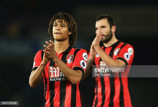 AFC Bournemouth confident of re-signing former loanee Nathan Ake