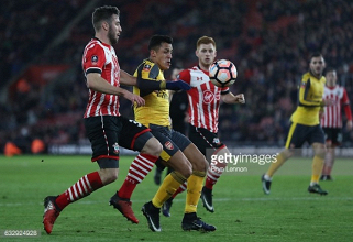Southampton vs Arsenal Preview: Saints looking to claim a big scalp at last
