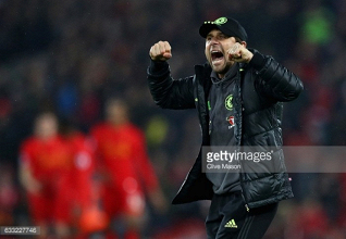 """Chelsea need to pay """"great attention"""" ahead of Arsenal clash, states Antonio Conte"""