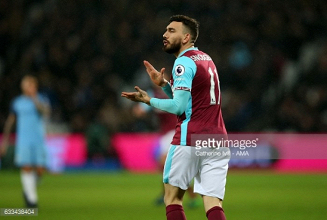 Ray Stewart backs Robert Snodgrass to be a success at West Ham United