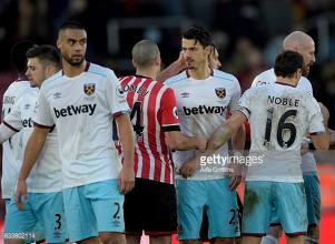 "Jose Fonte praises ""fantastic"" performance on Saints return"