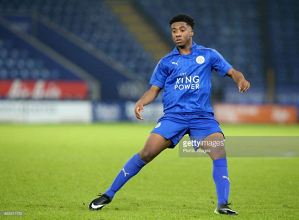 Opinion: Why Leicester City could surprise many in this year's FA Youth Cup