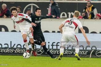 Hannover 96 vs VfB Stuttgart Preview: 2. Bundesliga giants set for decisive clash