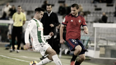 Previa Sevilla Atlético - Córdoba CF: Duelo de perdedores