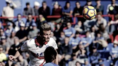 Santos vuelve a marcar