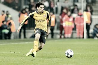 Juventus, tre in lizza per il dopo Dani Alves