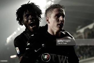 Milan, continua l'asse di mercato con l'Atalanta