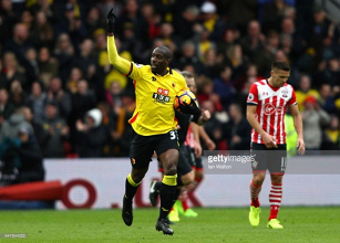 Watford 3-4 Southampton: Player Ratings as Hornets edged in Vicarage Road thriller