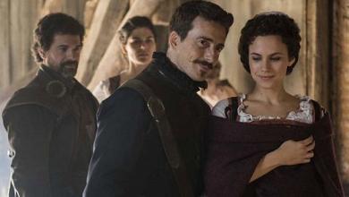 'El Ministerio del Tiempo' renueva por una segunda temporada