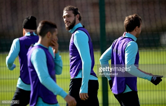 Bilic to put out strong squad ahead of Bournemouth clash