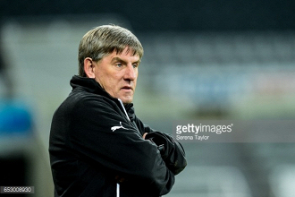Newcastle United complete double youth signings ofStefan O'ConnorandJosefYarney