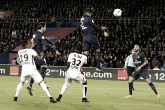 Previa Niza - París Saint-Germain: la Costa Azul alberga un duelo de campeonato