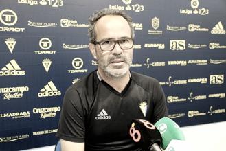 Análisis del rival: Cádiz