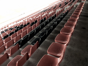 El 24 de julio será el último día para renovar asientos