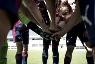 El Eibar comienza las semifinales con el pie izquierdo