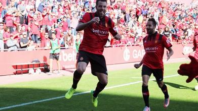 Previa RCD Mallorca vs SD Formentera: mucho más que un derbi