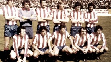 Albacete-Sporting: cara a cara de nuevo