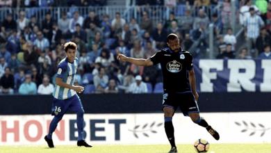 Sidnei y Bakkali se unen a la lista de bajas para recibir al Athletic