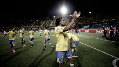 Previa Real Sociedad – UD Las Palmas: al borde del abismo