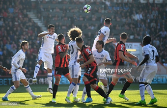 Bournemouth vs Chelsea Preview: Cherries looking to upset Blues on Vitality visit