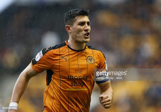 Wolverhampton Wanderers 1-0 Preston North End: Hosts end disappointing campaign on a high
