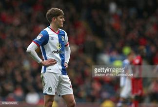 AFC Bournemouth confirm Connor Mahoney capture