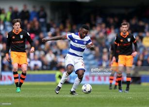 Kazenga LuaLua leaves Brighton & Hove Albion to join Sunderland