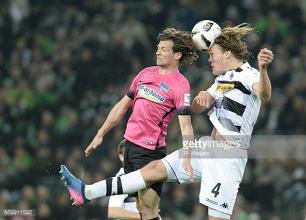 Hertha BSC vs Borussia Mönchengladbach Match Preview: Dárdai's Blau-Weiß looking to end poor run against the Foals