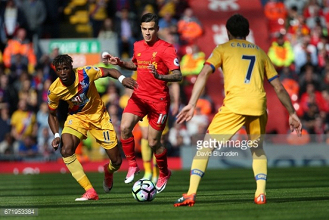 Liverpool vs Crystal Palace preview: Both sides looking for success in Premier League Asia Trophy