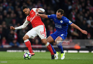 Arsenal vs Leicester Preview: Which side can start the season with three points?