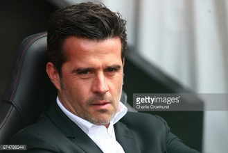 Watford appoint Marco Silva as new head coach