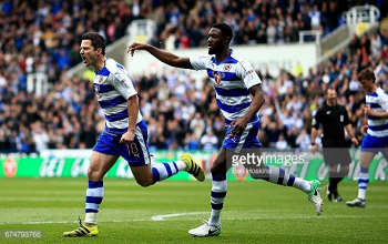 Reading vs Fulham Preview: Who will seal a place at Wembley for play-off final?