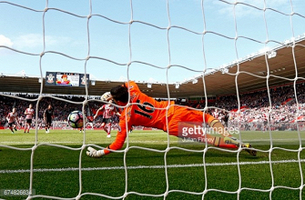 Southampton 0-0 Hull City - Player Ratings as Tigers gain an important point on south coast
