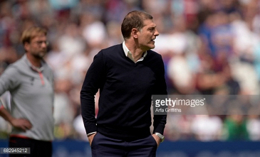 Slaven Bilić accusses Hammers of complacency in disappointing Liverpool defeat
