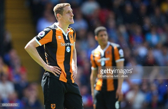 Pre-match analysis: Pride at stake as Hull look to defy the odds against Spurs