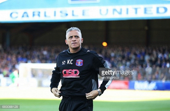 Carlisle vs Sheffield Wednesday Preview: Ex-blade looking to ruffle Owls' feathers