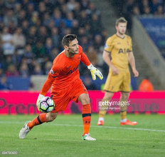 Lloris and Walker doubtful for Hull clash while Lamela and Rose undergo surgery